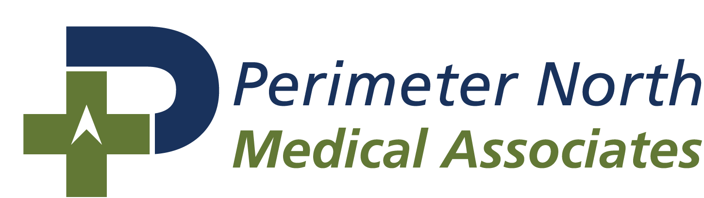 Perimeter North Medical Associates logo