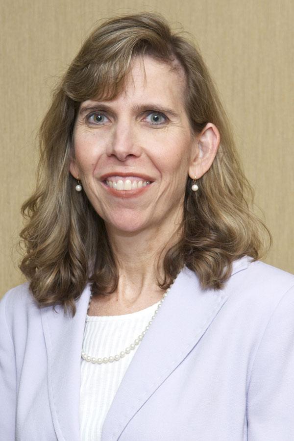 Elizabeth Vevera, MD